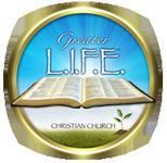 Greater L.I.F.E. Christian Church