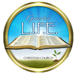 Greater L.I.F.E. Christian Church